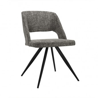 VIG Palmer Grey Dining Chair Available Online in Dallas Fort Worth Texas