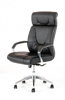 VIG Victory Black Office Chair Available Online in Dallas Fort Worth Texas