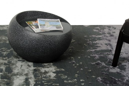 VIG Elton Faux Granite End Table Available Online in Dallas Fort Worth Texas