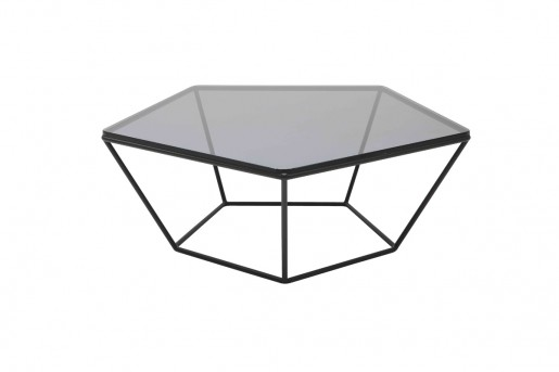 VIG Gower Coffee Table Available Online in Dallas Fort Worth Texas