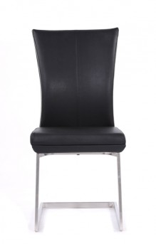 VIG Auden Black Dining Chair Available Online in Dallas Fort Worth Texas