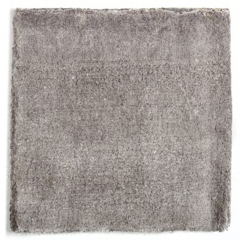 VIG Lucy By Linie Design Silver Small Area Rug Available Online in Dallas Fort Worth Texas