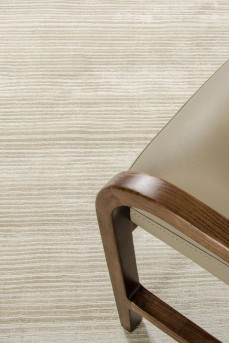 VIG Linie Design Elexia White Rug Available Online in Dallas Fort Worth Texas
