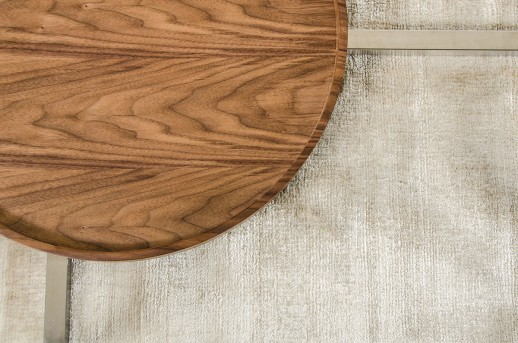 VIG Linie Design Linley Beige Rug Available Online in Dallas Fort Worth Texas