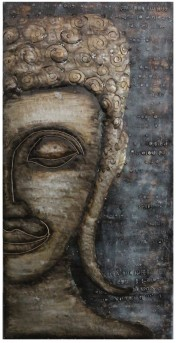 VIG Inca Sculptural Wall Art Available Online in Dallas Fort Worth Texas