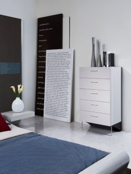 VIG Volterra Chest Available Online in Dallas Fort Worth Texas