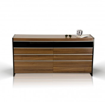 VIG Rondo Bedroom Dresser Available Online in Dallas Fort Worth Texas