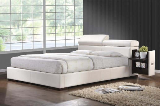 Coaster Maxine Queen Bed Available Online in Dallas Fort Worth Texas