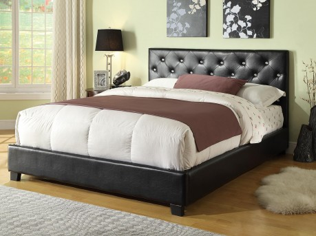 Coaster Regina Queen Bed Available Online in Dallas Fort Worth Texas