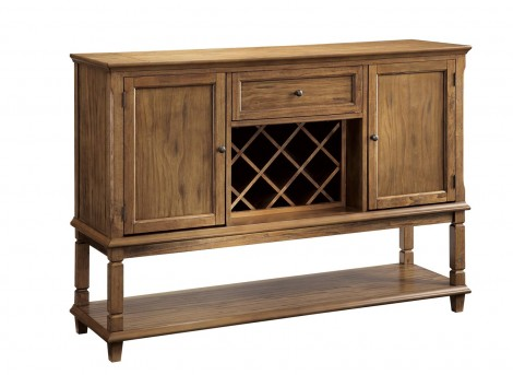 Parkins Server & Sideboard Available Online in Dallas Fort Worth Texas