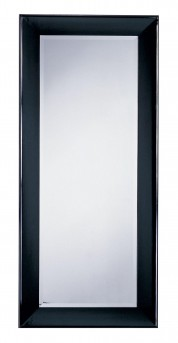 Coaster Taylor Full Length Wall Mirror Available Online in Dallas Fort Worth Texas