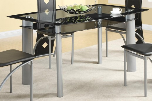 Fontana Dining Table Available Online in Dallas Fort Worth Texas