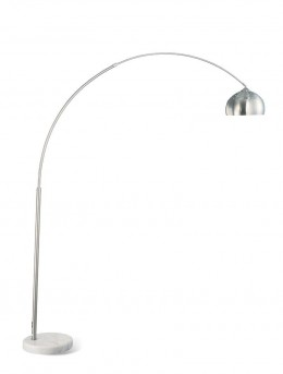 Coaster Boswell Floor Lamp Available Online in Dallas Fort Worth Texas
