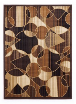 Calder Rug Available Online in Dallas Fort Worth Texas