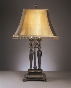 Ashley Desana Table Lamp Available Online in Dallas Fort Worth Texas