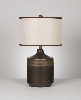 Karissa Table Lamp Available Online in Dallas Fort Worth Texas