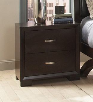 Homelegance Astrid Night Stand Available Online in Dallas Fort Worth Texas