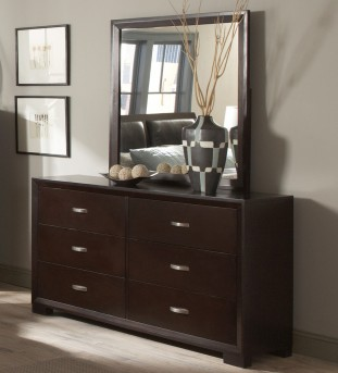 Astrid Dresser Available Online in Dallas Fort Worth Texas