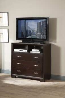 Homelegance Astrid Media Chest Available Online in Dallas Fort Worth Texas
