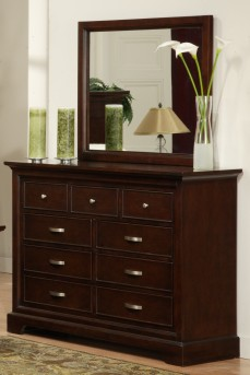 Homelegance Glamour Dresser Available Online in Dallas Fort Worth Texas