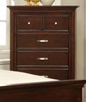 Homelegance Glamour Chest Available Online in Dallas Fort Worth Texas