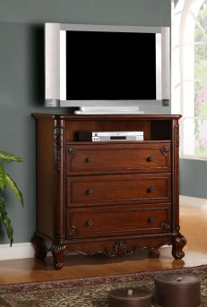 Madaleine Media Chest Available Online in Dallas Fort Worth Texas