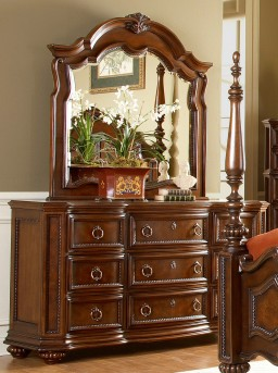 Prenzo Dresser Available Online in Dallas Fort Worth Texas