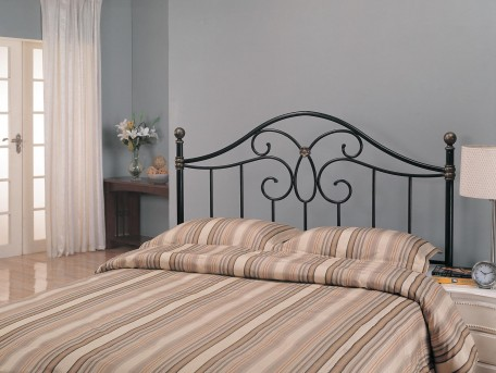 Coaster Butterfly Queen/Full Headboard Available Online in Dallas Fort Worth Texas