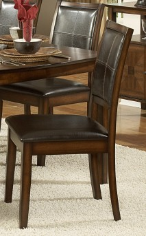 Homelegance Verona Side Chair Available Online in Dallas Fort Worth Texas