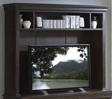 Homelegance Inglewood TV Hutch Available Online in Dallas Fort Worth Texas