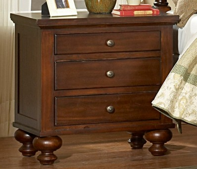 Homelegance Aris Night Stand Available Online in Dallas Fort Worth Texas