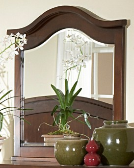 Homelegance Aris Mirror Available Online in Dallas Fort Worth Texas