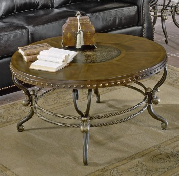 Homelegance Jenkins Coffee Table Available Online in Dallas Fort Worth Texas