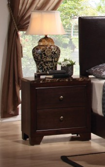 Coaster Conner Night Stand Available Online in Dallas Fort Worth Texas