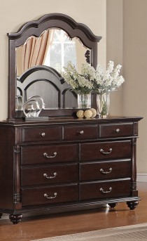 Homelegance Townsford Dresser Available Online in Dallas Fort Worth Texas