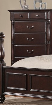Homelegance Townsford Chest Available Online in Dallas Fort Worth Texas