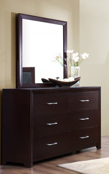 Homelegance Edina Dresser Available Online in Dallas Fort Worth Texas