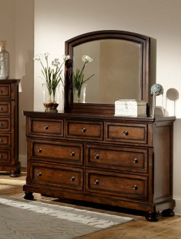 Homelegance Cumberland Dresser Available Online in Dallas Fort Worth Texas