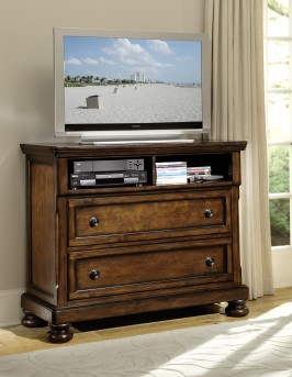 Homelegance Cumberland Media Chest Available Online in Dallas Fort Worth Texas