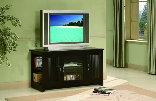 Pepperville 48in TV Console Available Online in Dallas Texas