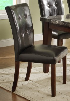 Homelegance Decatur Side Chair Available Online in Dallas Fort Worth Texas