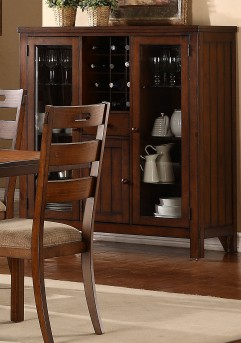 Homelegance Clayton Curio Available Online in Dallas Fort Worth Texas