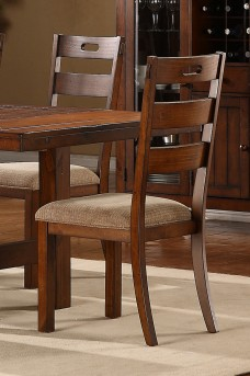 Clayton Side Chair Available Online in Dallas Texas
