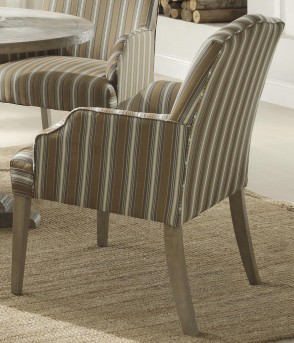 Homelegance Euro Casual Arm Chair Available Online in Dallas Fort Worth Texas