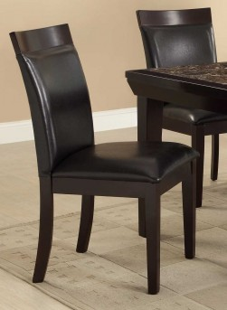 Homelegance Thurston Side Chair Available Online in Dallas Fort Worth Texas