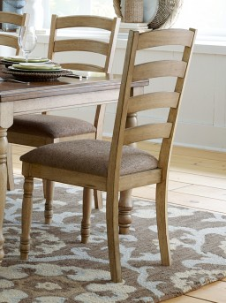 Homelegance Nash Side Chair Available Online in Dallas Fort Worth Texas