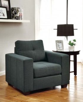 Homelegance Ashmont Chair Available Online in Dallas Fort Worth Texas