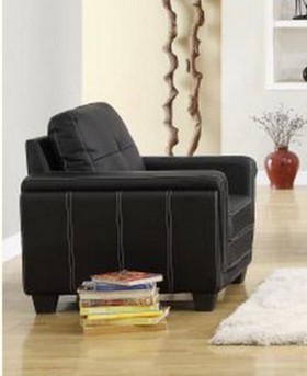 Homelegance Dwyer Chair Available Online in Dallas Fort Worth Texas