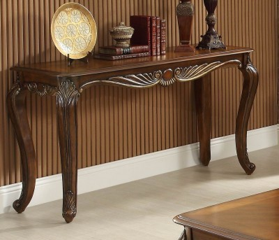 Lambeth II  Sofa Table Available Online in Dallas Fort Worth Texas
