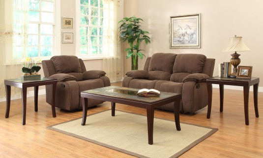 Homelegance Duane 3pc Coffee Table Set Available Online in Dallas Fort Worth Texas